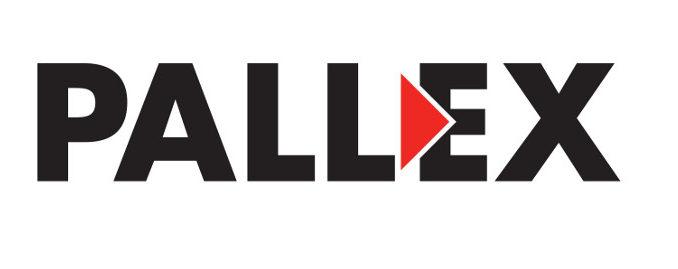 pallex