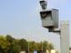 radarowa rewolucja w Polsce