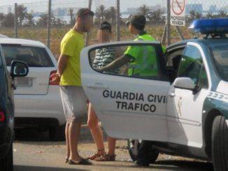 jak odzyskać prawo jazdy zatrzymane za granicą??