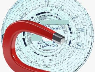 150 tysięcy złotych za manipulację tachografem
