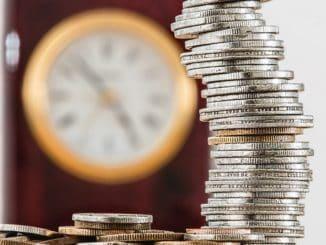 Waloryzacja płacy minimalnej w Niemczech