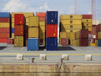 Co warto wiedzieć o kontenerach?