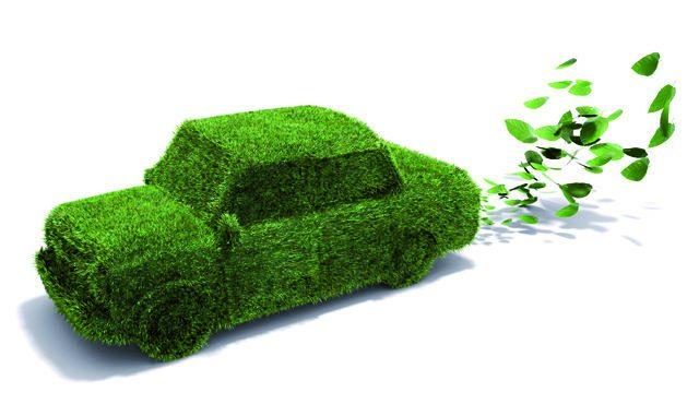 Co to jest eco driving i dlaczego jest ważny?