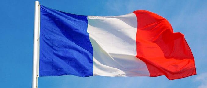 Zmiana stawek płacy minimalnej we Francji