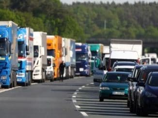 Projekt zmiany wynagrodzenia kierowców