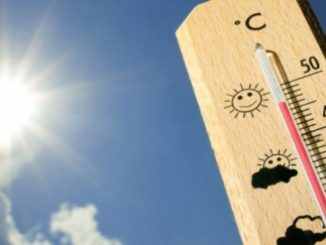 Czy można dostać mandat za korzystanie z klimatyzacji?