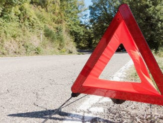 Jak zapobiegać przegrzaniu silnika?