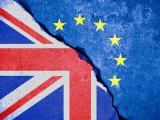 Jak przygotować się na Brexit?