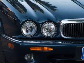 Zadbaj o lakier swojego pojazdu!