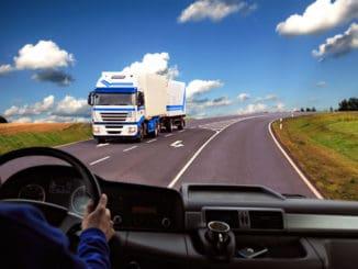 Jak rozliczyć dyżur kierowcy?