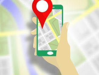 SENT - obowiązek geolokalizacji środka transportu od 1 października 2018