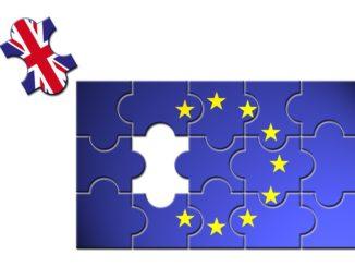 Są nowe ustalenia w sprawie Brexitu!