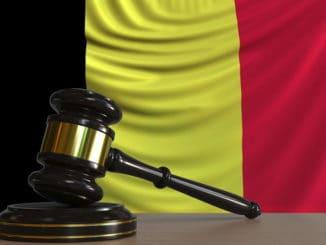 Nowe taryfy opłat drogowych w Belgii od 2020 roku