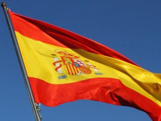 Zakaz odbioru odpoczynku tygodniowego w kabinie w Hiszpanii