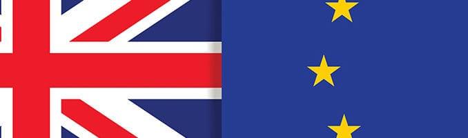 Brytyjski Parlament przyjął ustawę zmuszającą premier do opóźnienia Brexitu