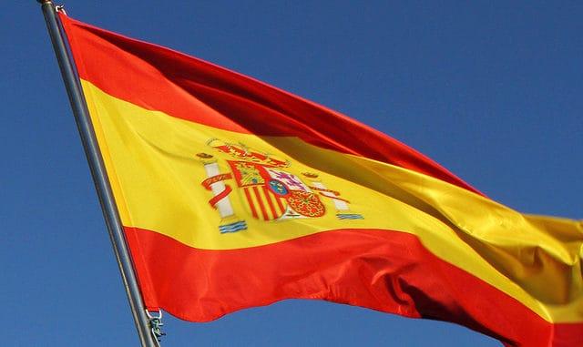 Hiszpania: Obowiązek rejestracji dnia pracy