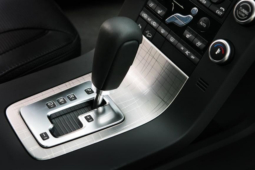 Prawo jazdy na pojazdy automatyczne