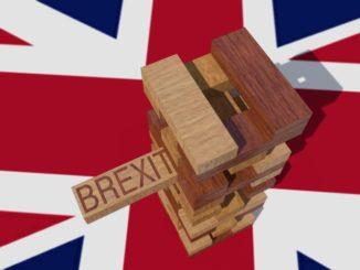 Co nowego w sprawie Brexitu?