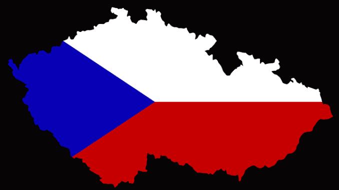Nowy system poboru opłat drogowych w Czechach