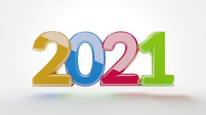 Kalendarz świąt i dni wolnych w Europie w 2021 roku | Blog Transportowy